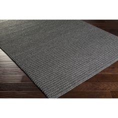 PUA-3002 - Surya | Rugs, Pillows, Wall Decor, Lighting, Accent Furniture, Throws, Bedding