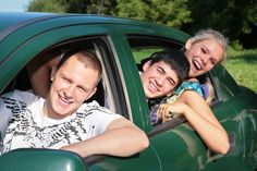 Daily car insurance quotes