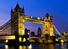 10 Insanely Gorgeous, Under-the-Radar European Destinations | Book a trip now | PureWow National