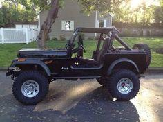 Resultado de imagen para bikini top jeep color black