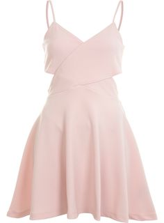 I love this dress. Everything on this website is lovely. misselfridge.com