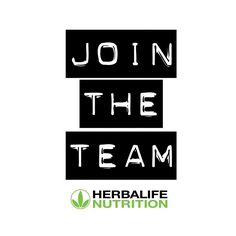 I have a question to ask.... HAVE YOU HAD YOUR SHAKE TODAY? - With Herbalife you can:  Lose Weight  Grain weight  Get Toned   Gain Energy   Eat Cleaner  Shred Inches - If you're ready to commit and jumpstart your healthy goals today ASK ME HOW!!! - Get started today with a 3-Day Trial Program - Free Wellness Evaluation- CallText or Email Info below- Ask about my Ambassador Program Save 25% to 35% on all products - Letsgetfit.Herbalife@gmail.com (580) 789-9847 call or text…