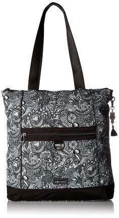 Sakroots Chealsea Convertible Totepack * You can get additional details at the image link. (This is an affiliate link) Convertible, Image Link, Canning, Infinity Dress, Home Canning, Conservation