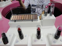 MariCômio: Koloss - Beauty Fair 2015