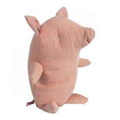 Maileg Pig Truffle - Little