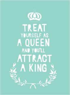 #queen #king quotes