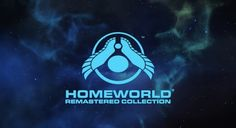 Homeworld: Remastered Collection Review - Floating in Hyperspace - http://techraptor.net/content/homeworld-remastered-collection-review-floating-hyperspace   Gaming, Reviews