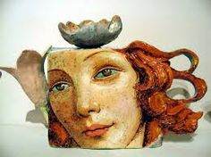 Image result for noi volkov teapots