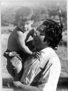 A Poem on the Anniversary of the Death of my Father, Chögyam Trungpa Rinpoche. ~ Gesar Mukpo, Apr 4, 2010