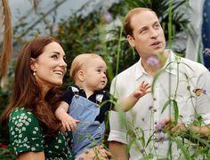kronprinsessan victoria gravid igen - Sök på Google