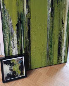 Wohnen mit Kunst Graz-Galerie.com Artist, Painting, Graz, Homes, Kunst, Artists, Painting Art, Paintings, Painted Canvas