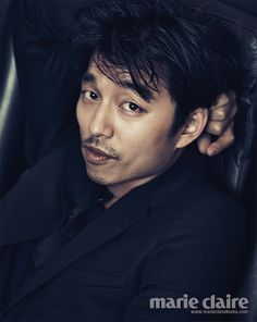 20 Korean actors who rock glorious facial hair
