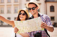 29 Apps That Will Make Traveling So Much Easier