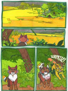 W:TS (Page 83) by Cushfuddled on @DeviantArt