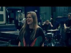 MIKROMUSIC Zakopolo (Mikromusic z Dolnej Półki Official Acoustic Live Video) - YouTube