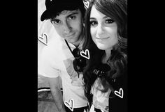 Looks Like Meghan Trainor Is All About Daryl Sabara These Days — Evidence Of Her Rumored Relationship With The Spy Kids Star HERE!