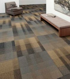 12 tandus centiva ideas carpet tiles