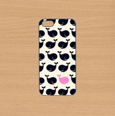 iphone 4 case,iphone 4s case,iphone 5c case,iphone 5s case,ipod 4 case,ipod 5 case,Blackberry z10 case,Blackberry q10 case--shark,in plastic by Doublestarstar, $14.99