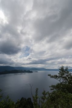 https://flic.kr/p/Lyxw85 | Lake Towada