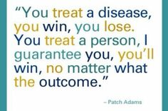 ️ pa school and more medical med school words of encouragement Inspirational Quotes For Medical School Students ~ Medicine on prayer for college studen Nursing School Quotes, Nurse Quotes, Hospice Quotes, Nursing Career, Patch Adams Quotes, Great Quotes, Inspirational Quotes, Counseling Quotes, School Motivation
