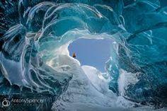 Bildergebnis für most beautiful landscape ice