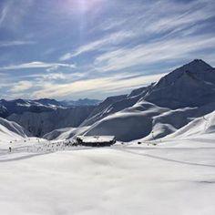 Serfaus-Fiss-Ladis (@serfausfissladis) • Instagram-Fotos und -Videos Skiing, Mountains, Videos, Winter, Nature, Travel, Instagram, Photos, Ski