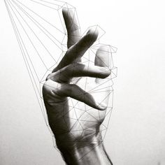 #Conceptual #Photography