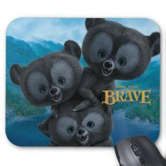 =>Sale on          	Three Bear Cubs 1 Mousepad           	Three Bear Cubs 1 Mousepad in each seller & make purchase online for cheap. Choose the best price and best promotion as you thing Secure Checkout you can trust Buy bestShopping          	Three Bear Cubs 1 Mousepad please follow the link...Cleck Hot Deals >>> http://www.zazzle.com/three_bear_cubs_1_mousepad-144136502963974854?rf=238627982471231924&zbar=1&tc=terrest