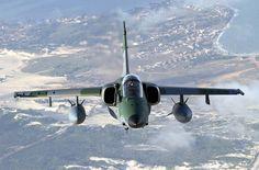 • Esquadrões da Força Aérea Brasileira • 🛂 Lei 6.610-19/2/98 Art. 1 Dir…