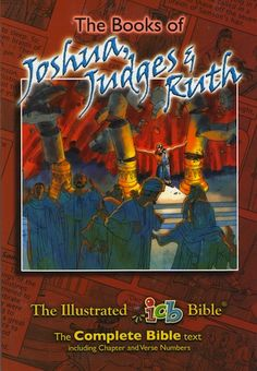 Bible studys org books of the bible html