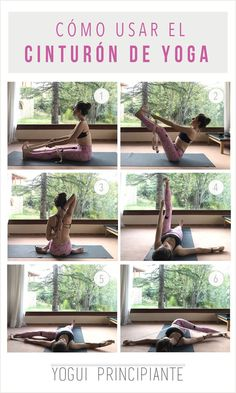 Idea, formulas, as well as manual for getting the very best result as well as coming up with the maximum perusal of yoga and meditation Hatha Yoga Poses, Restorative Yoga Poses, Cool Yoga Poses, Yoga Sequences, Yoga Iyengar, Ashtanga Yoga, Yoga Meme, 30 Day Yoga, Yoga Pictures