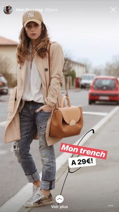 Mode Jeans, Chloe, Shoulder Bag, Bags, Fashion, Handbags, Moda, Fashion Styles, Shoulder Bags