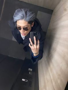 Miyavi, Japanese Artists, My Daddy, Visual Kei, Rockers, Gorgeous Men, Truck, Bands, Hairstyle