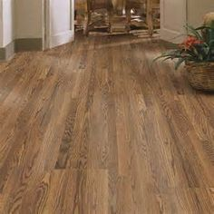 Dupont Laminate Flooring henna hickory dupont laminate flooring this is a maybe not sure about the color sweet home pinterest laminates carpets and colors Click Here To Know More Httpwwwlaminateflooringinfocom Slate Flooringlaminate