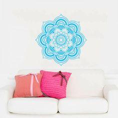 Wand Aufkleber Vinyl Aufkleber Decals Art Home von TrendyWallDecals