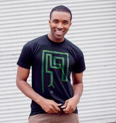 Snake T-Shirt - Gamer T-Shirt
