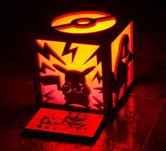 pokemon light pokemon bedroom ideas http://wallartkids.com/pokemon-bedroom-ideas-pokemon-go-mania