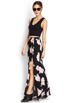 Blooming Maxi Skirt http://www.forever21.com/Product/Product.aspx?BR=f21&Category=whatsnew_all&ProductID=2000071781&VariantID=&f21social=pinterest