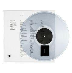 vinyl cover - Поиск в Google