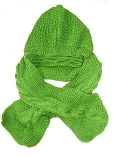 Fular handmade verde - http://poarta-handmade.blogspot.ro/p/fulare-hand-made.html
