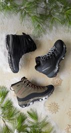 Women - Ashford Classic Chukka - Boots | Merrell Mens Snow Boots, Mens Winter Boots, Winter Snow Boots, Ugg Boots, Shoe Boots, Mens Waterproof Boots, Best Hiking Shoes, Casual Boots, Casual Sneakers