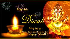 Get great Collections of Happy Diwali Wishes, Happy Diwali Greetings Happy Diwali Quotes, Happy Diwali Images, Happy Diwali Wallpaper and more. Diwali Greeting Card Messages, Diwali Greetings Quotes, Happy Diwali Quotes, Diwali Cards, Diwali Gifts, Wishes Messages, Tamil Greetings, Text Messages, Happy Diwali 2017