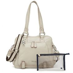 Look no further than Il Tutto for the perfect stylish designer nappy bag, baby bag & baby shower gift for fashionable mothers. Baby Nappy Bags, After Baby, Baby Shower Gifts, Cream, Stylish, Stuff To Buy, Fashion, Creme Caramel, Moda