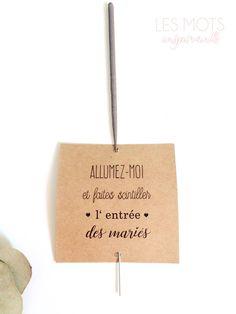 étiquettes 100 25 mm x 50 mm Kraft Brun Personnalisé Mr /& Mrs Mariage autocollants