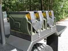 Flatbeds??????? - DodgeTalk : Dodge Car Forums, Dodge Truck Forums and Ram Forums
