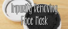I'm always looking for healthy all-natural solutions to help with acne. My skin is prone to breaking out, and so I have to be careful what I use.This mask works by pulling dirt and other impurities from the pores, so it is great for acne and blackheads. It will also kill acne-causing bacteria. I adapted...Read More »