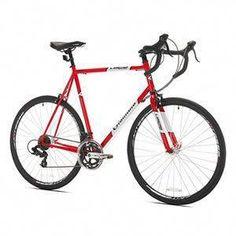 085277b9314 Giordano Libero Acciao Road Bike Review  bestroadbikes