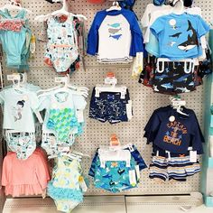 2812cce8c85ce baby swimsuits toddler swim suits kids children child target bathing suit  one piece two piece cover