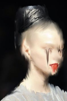 Art Now: Petra Cortright