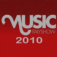 RotodruM: Music Italy Show 2010